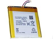 SONY LIS1489ERPC Laptop Akkus