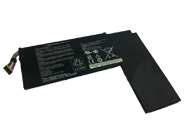 ASUS MBP-01 Laptop Akkus