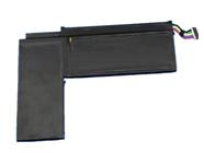 ASUS MBPT-01 Laptop Akkus