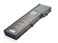 MEDION 40003305/DN9X Laptop Akkus
