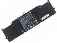 HP HSTNN-UB6M Laptop Akkus