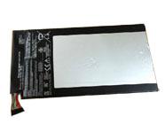 ASUS C11P1314 Laptop Akkus
