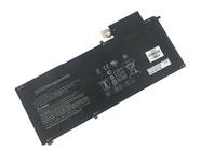 HP ML03XL Laptop Akkus