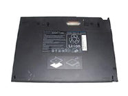DELL MR361 Laptop Akkus