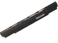 CLEVO N240BAT-4 Laptop Akkus