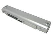 ASUS 70-N8V1B1100 Laptop Akkus
