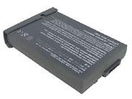 ACER 60.46W18.001 Laptop Akkus