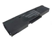 ACER BTP-60A1 Laptop Akkus