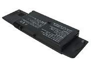ACER BTP-73E1 Laptop Akkus