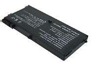 ACER BTP-50T3 Laptop Akkus