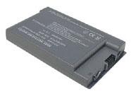 ACER 4UR18650F-2-QC-SZ Laptop Akkus