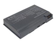 ACER LC.BTP01.005 Laptop Akkus