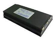 AST 234392-001 Laptop Akkus