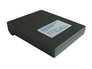 AST 503012-001 Laptop Akkus