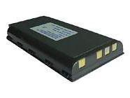 AST 230975-002 Laptop Akkus