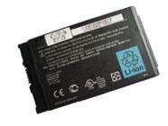 HP HSTNN-LB12 Laptop Akkus