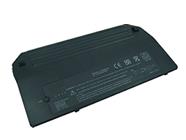 HP_COMPAQ HSTNN-OB06 Laptop Akkus