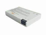 COMPAQ 247613-001 Laptop Akkus