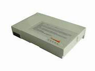 COMPAQ 220324-002 Laptop Akkus
