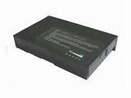 COMPAQ 202839-001 Laptop Akkus