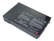 COMPAQ 354233-001 Laptop Akkus