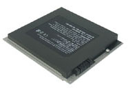 COMPAQ 301956-001 Laptop Akkus