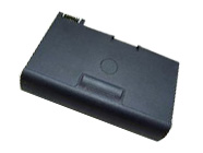 DELL 312-0009 Laptop Akkus