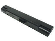 DELL 312-0305 Laptop Akkus