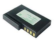 DIGITAL FR-PCP-7H-AB Laptop Akkus