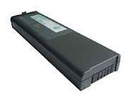 DIGITAL 30-47940-01 Laptop Akkus