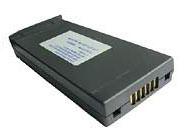 DIGITAL 30-49017-01 Laptop Akkus