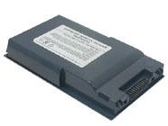 FUJITSU FPCBP80 Laptop Akkus