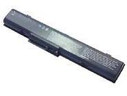 HP F2299A Laptop Akkus