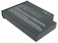 HP F5398-60911 Laptop Akkus