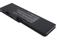COMPAQ 315338-001 Laptop Akkus