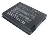 COMPAQ HSTNN-IB03 Laptop Akkus
