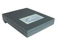 WINBOOK 2127U Laptop Akkus