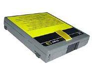 IBM 29H9329 Laptop Akkus