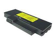 IBM 02K6538 Laptop Akkus