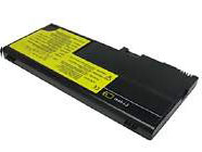 IBM 02K6533 Laptop Akkus