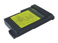IBM FRU02K6520 Laptop Akkus