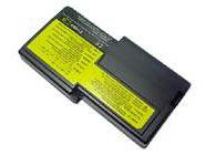 IBM 02K7054 Laptop Akkus