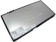 HP HSTNN-Q42C Laptop Akkus