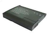 APPLE M4685 Laptop Akkus