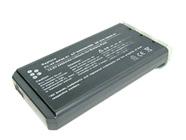 NEC AP*A000084900 Laptop Akkus