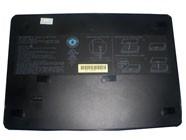 SONY NP-FX110 Laptop Akkus