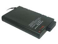 SAMSUNG SSB-P28LS6 Laptop Akkus