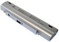 SAMSUNG SSB-X10LS3 Laptop Akkus