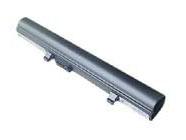 SONY PCGA-BP51 Laptop Akkus