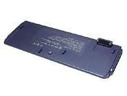 SONY PCGA-BP1U Laptop Akkus